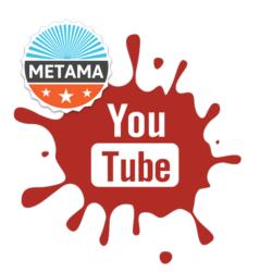 metama logo ohne schrift_neu_3 Sterne_weiß_asapfont_1540px