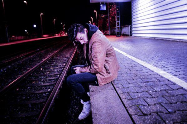 Slevo_Bahnsteigkante