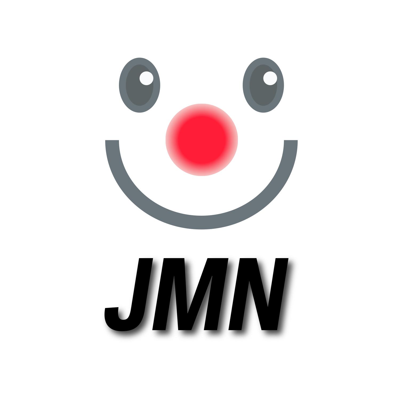 Doc Ben G. – JMN – Jeck mich nochmal!