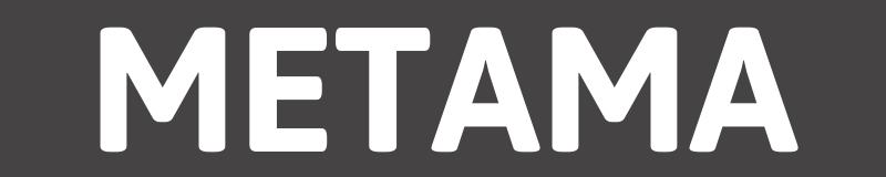 metama.de
